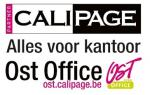 OST Office
